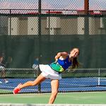 2020-08-25 Dixie HS Girls Tennis vs Desert Hills_0012