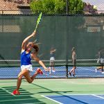 2020-08-25 Dixie HS Girls Tennis vs Desert Hills_0036