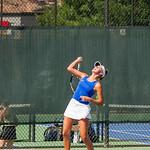 2020-08-25 Dixie HS Girls Tennis vs Desert Hills_0054