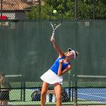 2020-08-25 Dixie HS Girls Tennis vs Desert Hills_0055