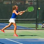 2020-08-25 Dixie HS Girls Tennis vs Desert Hills_0041