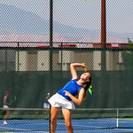 2020-08-25 Dixie HS Girls Tennis vs Desert Hills_0010