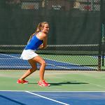 2020-08-25 Dixie HS Girls Tennis vs Desert Hills_0039