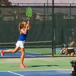 2020-08-25 Dixie HS Girls Tennis vs Desert Hills_0042