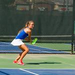 2020-08-25 Dixie HS Girls Tennis vs Desert Hills_0038