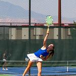 2020-08-25 Dixie HS Girls Tennis vs Desert Hills_0011