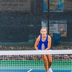 2020-08-28 Dixie HS Girls Tennis - St George Invitational Tournament - Izabelle_0287