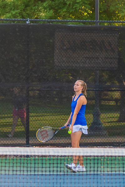 2020-08-28 Dixie HS Girls Tennis - St George Invitational Tournament - Izabelle_0121