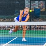 2020-08-28 Dixie HS Girls Tennis - St George Invitational Tournament - Izabelle_0284