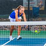 2020-08-28 Dixie HS Girls Tennis - St George Invitational Tournament - Izabelle_0283