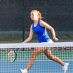 2020-08-28 Dixie HS Girls Tennis - St George Invitational Tournament - Izabelle_0289