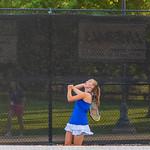 2020-08-28 Dixie HS Girls Tennis - St George Invitational Tournament - Izabelle_0128