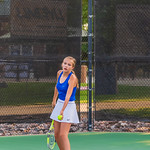 2020-08-28 Dixie HS Girls Tennis - St George Invitational Tournament - Katelyn_0098