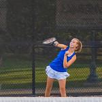 2020-08-28 Dixie HS Girls Tennis - St George Invitational Tournament - Izabelle_0131