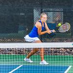 2020-08-28 Dixie HS Girls Tennis - St George Invitational Tournament - Izabelle_0276