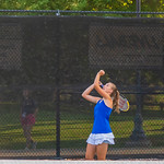 2020-08-28 Dixie HS Girls Tennis - St George Invitational Tournament - Izabelle_0126