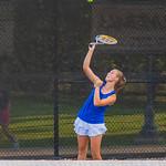 2020-08-28 Dixie HS Girls Tennis - St George Invitational Tournament - Izabelle_0130