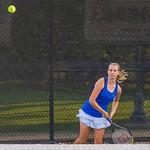 2020-08-28 Dixie HS Girls Tennis - St George Invitational Tournament - Izabelle_0133