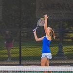 2020-08-28 Dixie HS Girls Tennis - St George Invitational Tournament - Izabelle_0124
