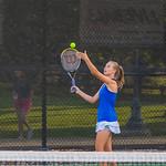 2020-08-28 Dixie HS Girls Tennis - St George Invitational Tournament - Izabelle_0123