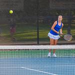 2020-08-28 Dixie HS Girls Tennis - St George Invitational Tournament - Izabelle_0134