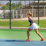 2020-09-01 Dixie HS Girls Tennis vs Hurricane_0024