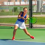 2020-09-01 Dixie HS Girls Tennis vs Hurricane_0031