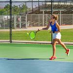 2020-09-01 Dixie HS Girls Tennis vs Hurricane_0013