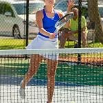 2020-09-01 Dixie HS Girls Tennis vs Hurricane - JV_0039