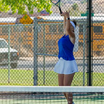 2020-09-01 Dixie HS Girls Tennis vs Hurricane - JV_0008
