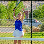 2020-09-01 Dixie HS Girls Tennis vs Hurricane - JV_0002