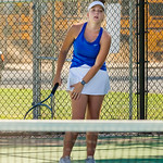 2020-09-01 Dixie HS Girls Tennis vs Hurricane - JV_0025