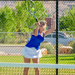 2020-09-01 Dixie HS Girls Tennis vs Hurricane - JV_0003