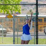 2020-09-01 Dixie HS Girls Tennis vs Hurricane - JV_0010