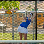 2020-09-01 Dixie HS Girls Tennis vs Hurricane - JV_0015