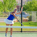 2020-09-01 Dixie HS Girls Tennis vs Hurricane - JV_0004