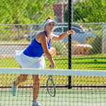 2020-09-01 Dixie HS Girls Tennis vs Hurricane - JV_0005