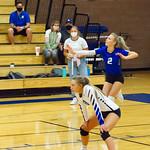 2020-09-01 Dixie HS Volleyball vs Crimson Cliffs_0030