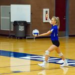 2020-09-01 Dixie HS Volleyball vs Crimson Cliffs_0019