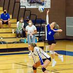 2020-09-01 Dixie HS Volleyball vs Crimson Cliffs_0029
