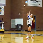 2020-09-01 Dixie HS Volleyball vs Crimson Cliffs_0008