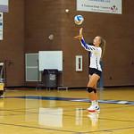 2020-09-01 Dixie HS Volleyball vs Crimson Cliffs_0006