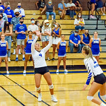2020-09-01 Dixie HS Volleyball vs Crimson Cliffs_0044