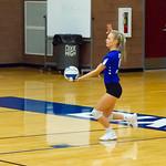 2020-09-01 Dixie HS Volleyball vs Crimson Cliffs_0021