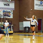 2020-09-01 Dixie HS Volleyball vs Crimson Cliffs_0012