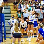 2020-09-01 Dixie HS Volleyball vs Crimson Cliffs_0036