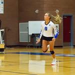 2020-09-01 Dixie HS Volleyball vs Crimson Cliffs_0014