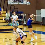 2020-09-01 Dixie HS Volleyball vs Crimson Cliffs_0028