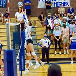 2020-09-01 Dixie HS Volleyball vs Crimson Cliffs_0041