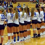 2020-09-01 Dixie HS Volleyball vs Crimson Cliffs_0002